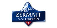 Hilfreiche Links Zermattt